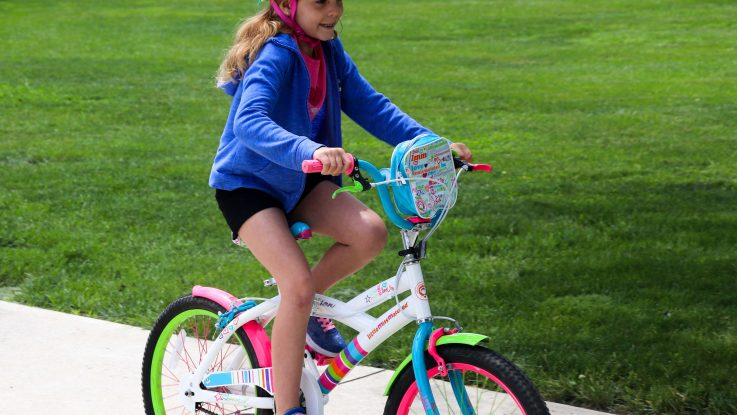 bikethumbnail